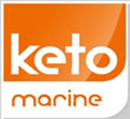 Keto Marine Services