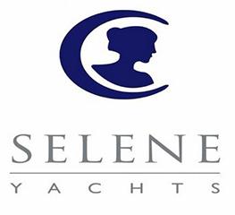 Selene Ocean Trawlers