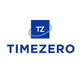 Time Zero Navigation